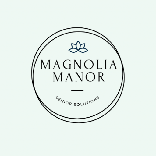 Magnolia Manor Assisted Living and Senior Care Solutions